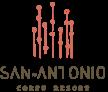 sanantonio-logo